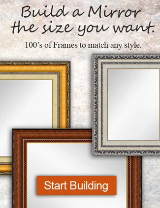 Picture Framing Dallas