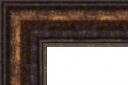 Wall - 8227