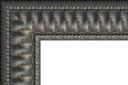 Wall - 8505 Silver Wood