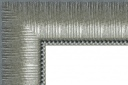 Wall - 8691 Silver Wood