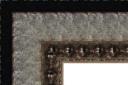 Wall - 8786 Silver Wood