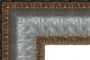 Wall - 8793 Silver Wood