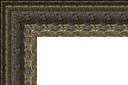 Wall - 8514 Silver Wood