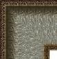 Wall - 8789 Silver Wood